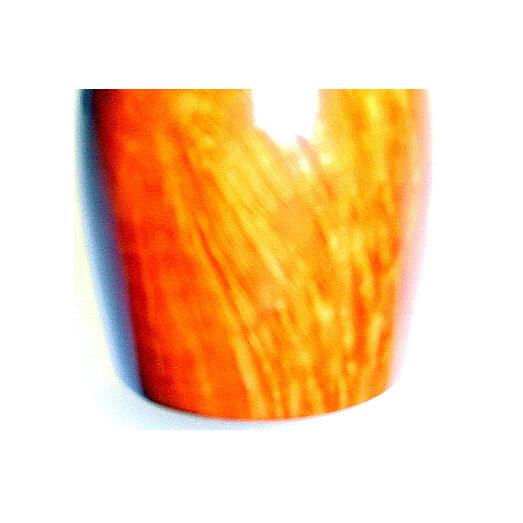 sold 4 17 2020 1997 castello 3x trademark 14259 pulvers prior briar pulvers prior briar