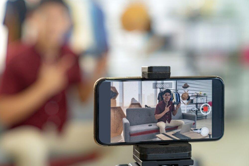 Aprendé cómo incluir videos en tu estrategia de marketing