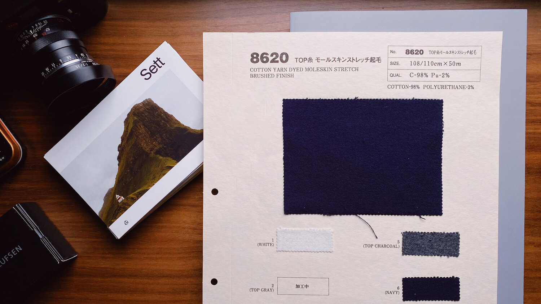 pedro-tailor-textiles.jpg