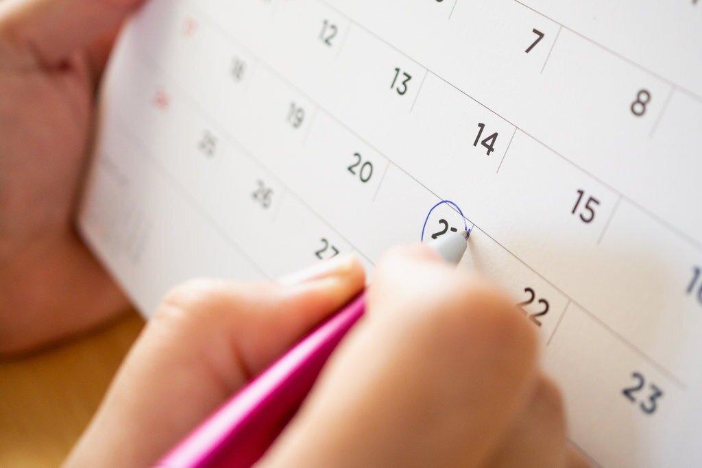 Por Que Los Dias 5 Al 10 Son Tan Importantes Cuando Tienes Coronavirus Covid 19 En Espanol