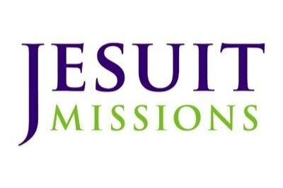 Jesuit Missions www.jesuitmissions.org.uk