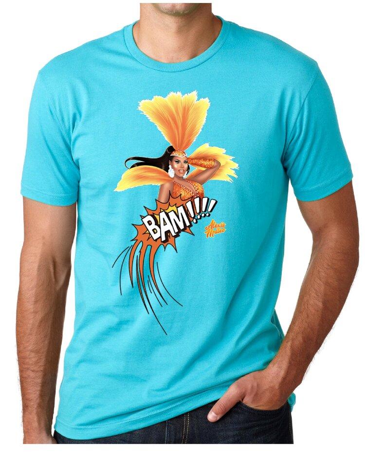 BAM! T-Shirt.jpg