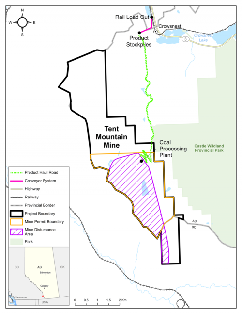Montem Resources Tent Mountain mine location.png