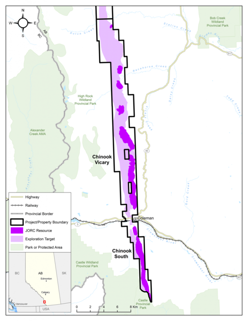 Montem Resources Chinook Project location.png