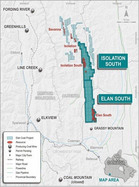 ATrum-Elan coal projects map.jpg