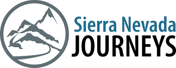 """Sierra Nevada Journeys - Sierra Nevada Journeys normally supports STEM learning in the outdoors, but has expanded their learning to offer STEM worksheets that you can do at home with your child, in English and Spanish. Some activities are also """"grandparent"""" friendly, and can be done via phone or video chat to support a grandchild's learning."""
