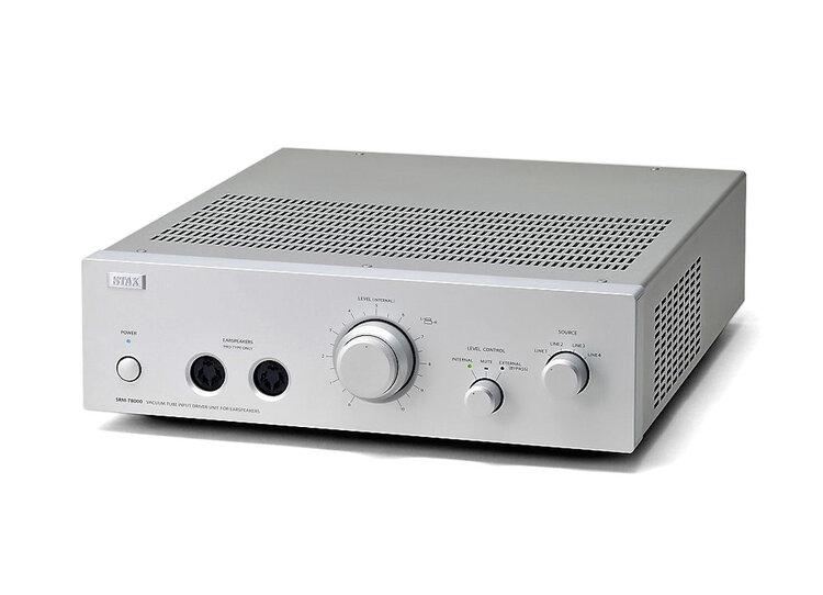 SRM-T8000d.jpg