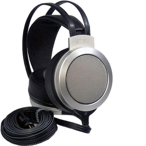STAX-SR-007A-MK2-Headphones.jpg