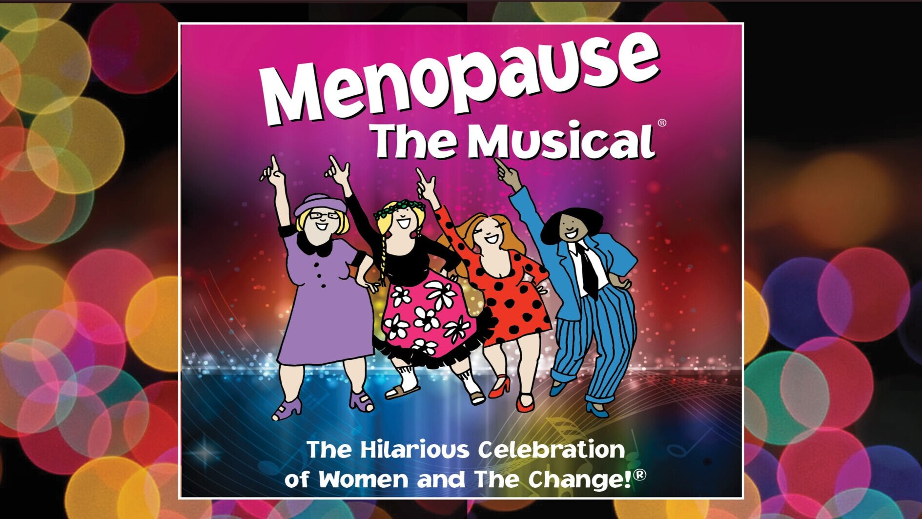 Banner-Menopause2.jpg