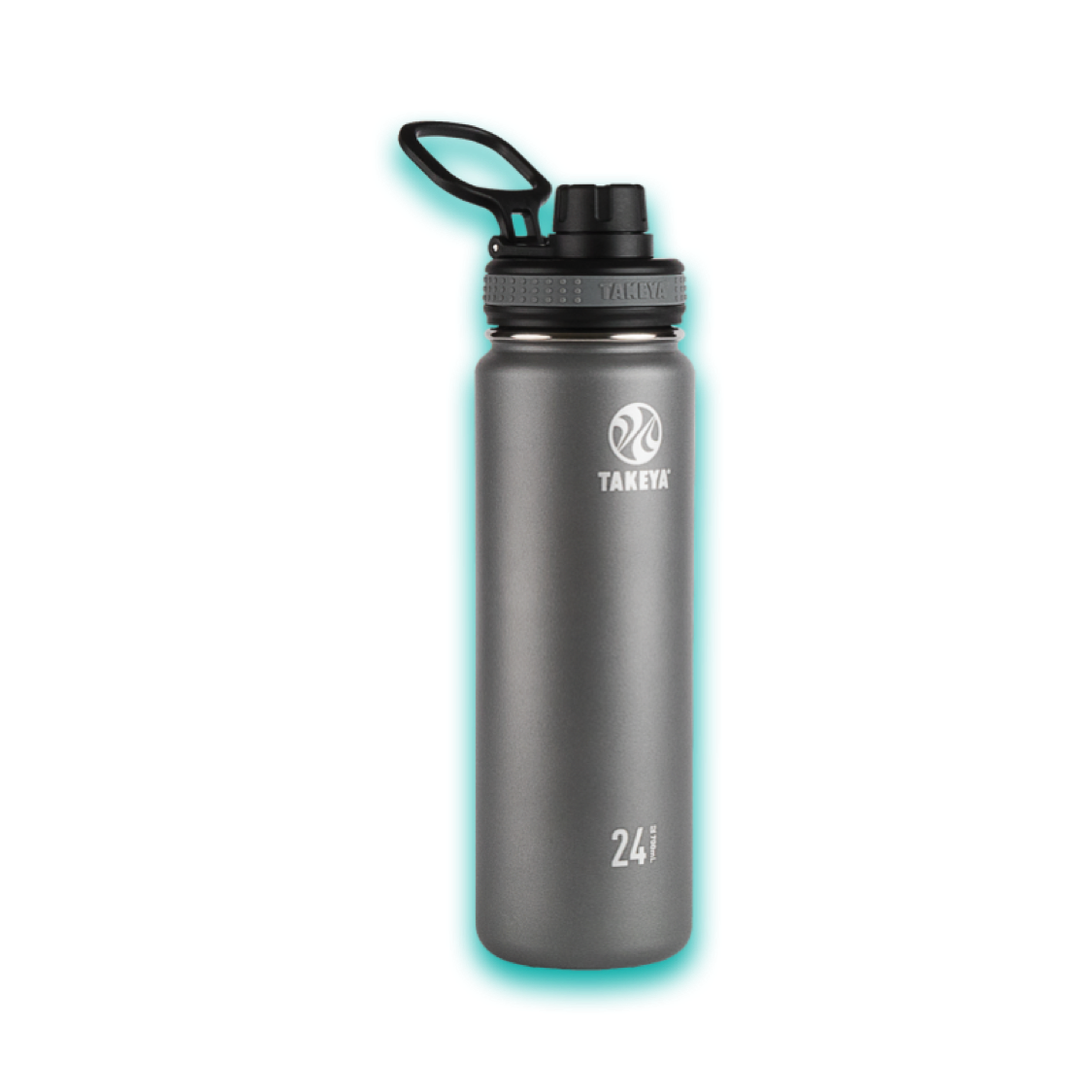 20201021 No Gym Bag Necessary - Waterbottle.png