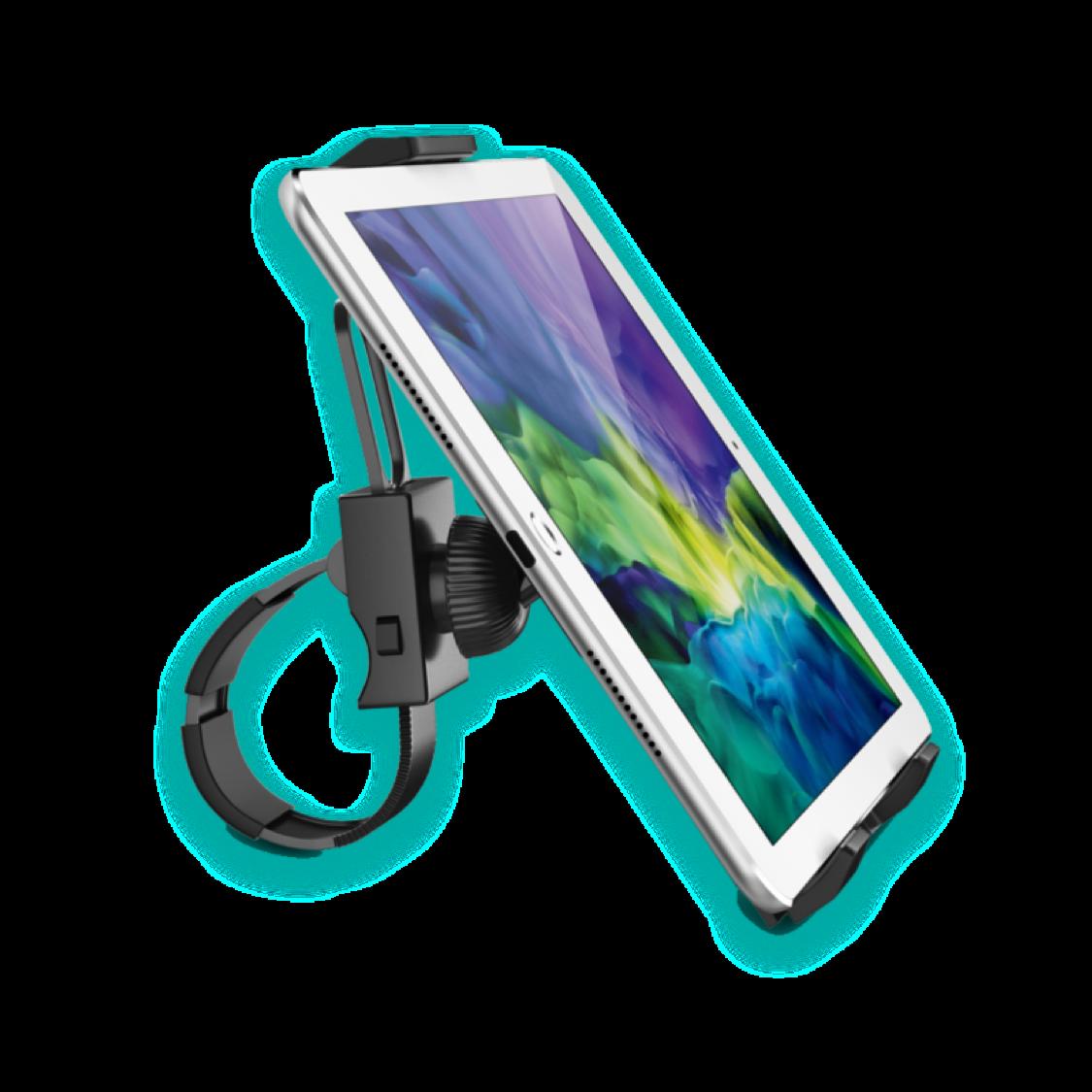20201021 No Gym Bag Necessary - Phone Holder.png