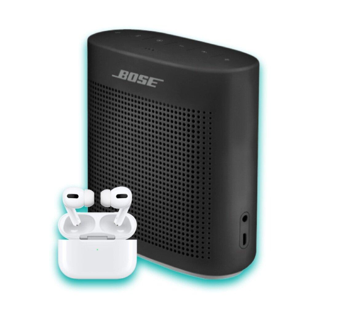 20201021+No+Gym+Bag+Necessary+-+Headphones.jpg