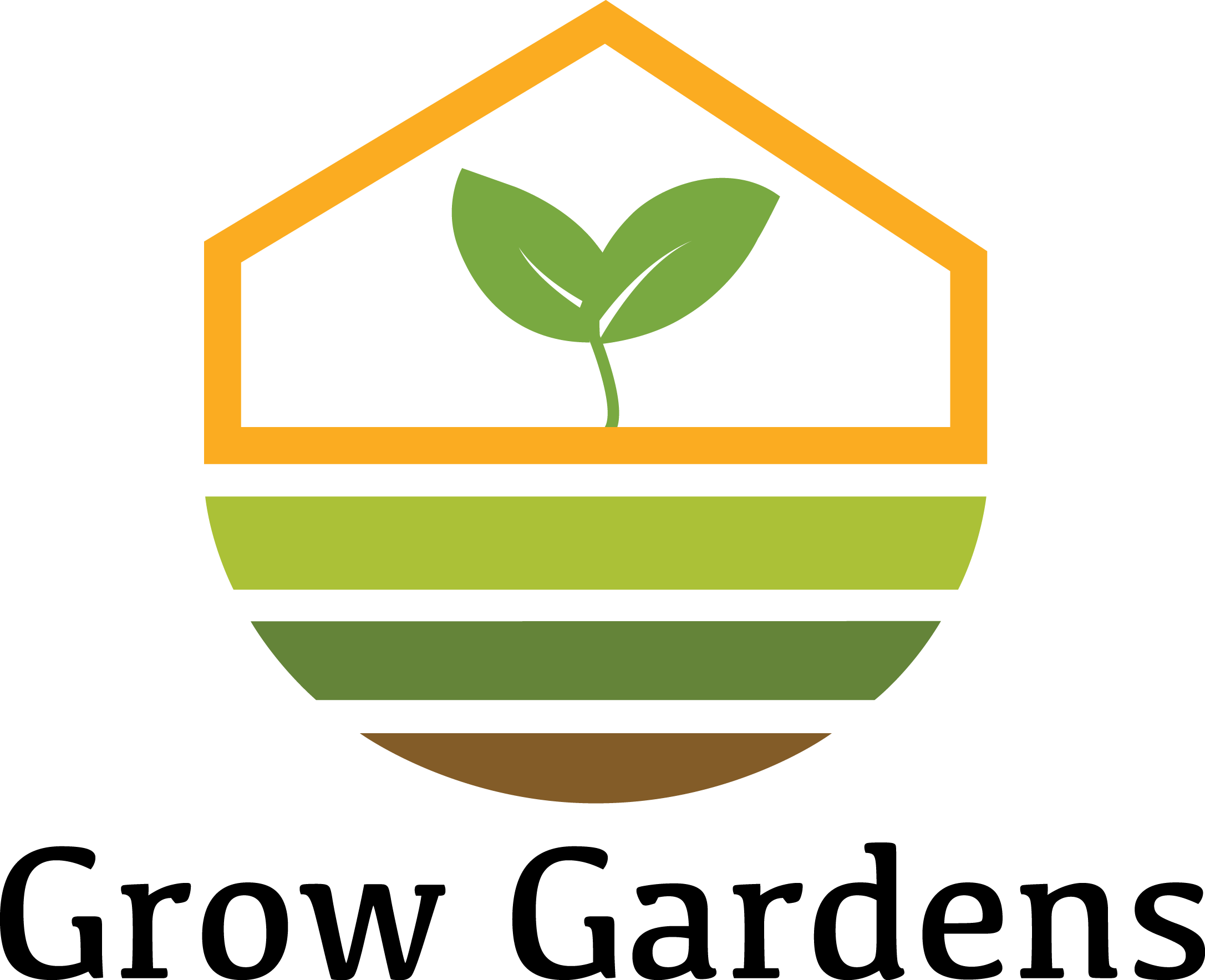growgarden logo.png
