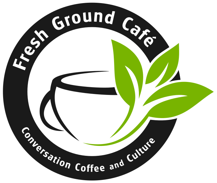 Fresh Ground Cafe logo.png