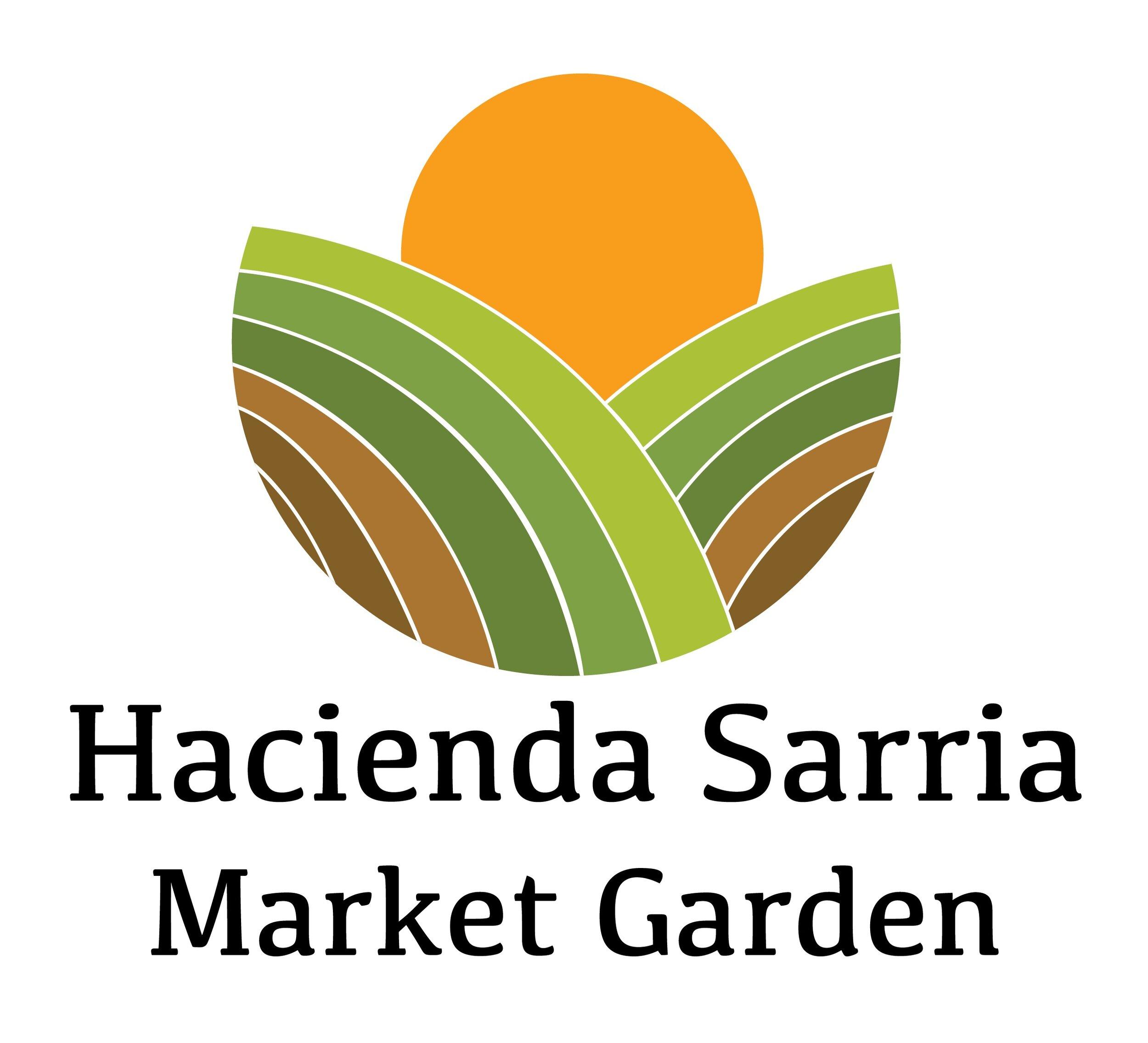 Logo-HaciendaGarden.jpg