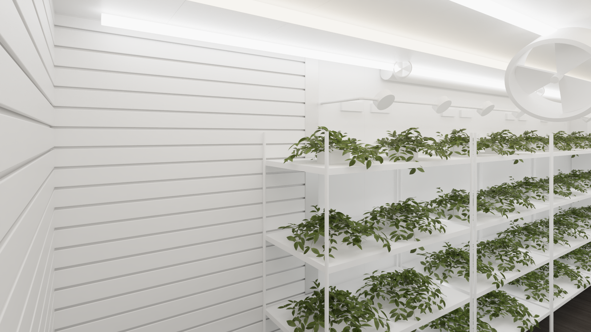 Grow Container View 3. Denoiser (1).png