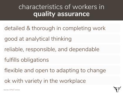 qa+characteristics.png