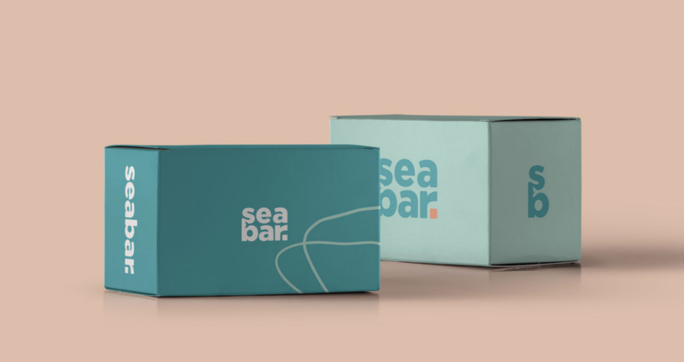 SeaBar - They carry shampoo and conditioner bars formulated with 100% biodegradable ingredients.