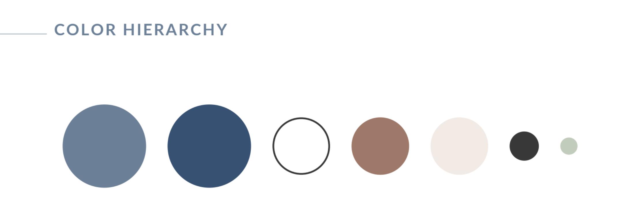 Scala Colours -