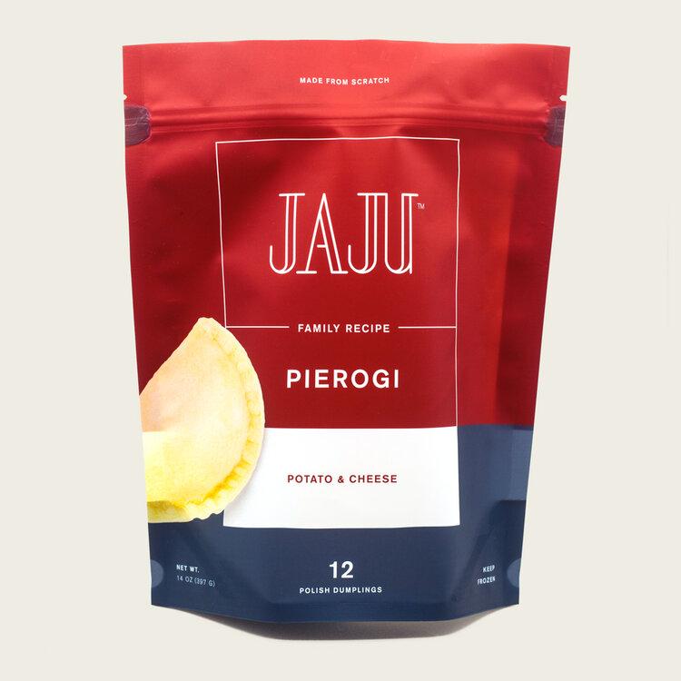 jaju-bags-potato.jpg