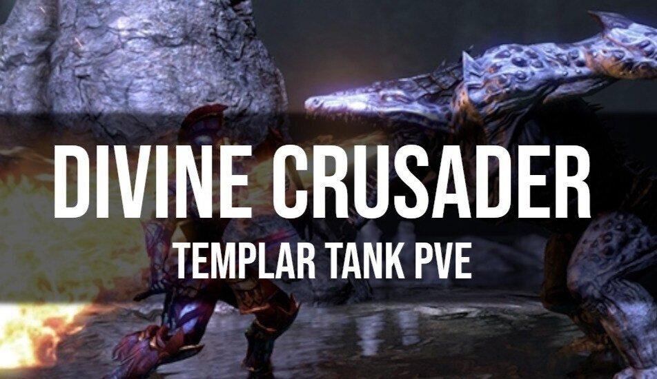 divinecrusader.jpg