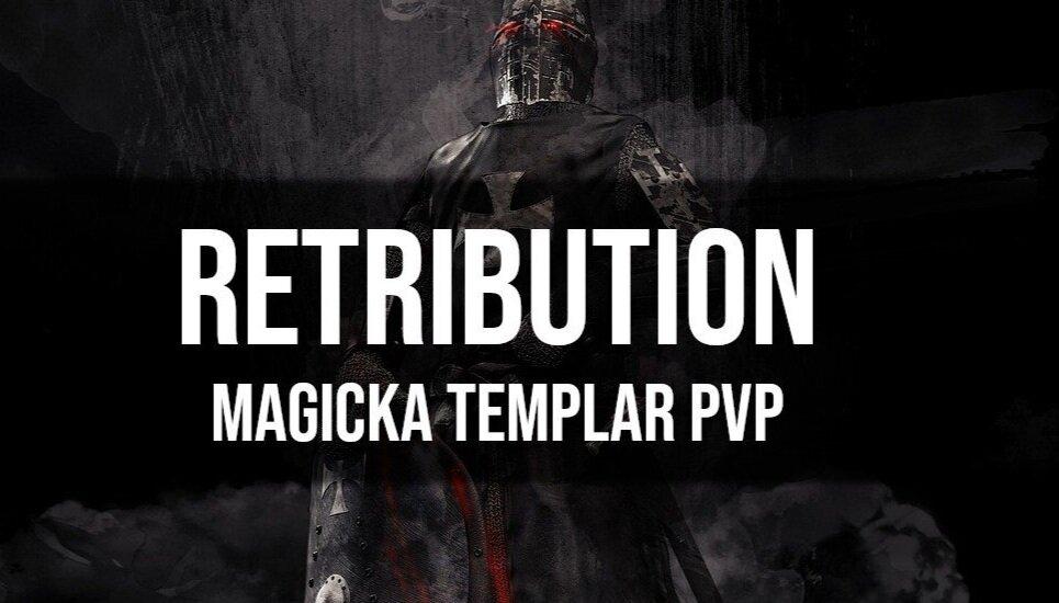 retribution-1.jpg