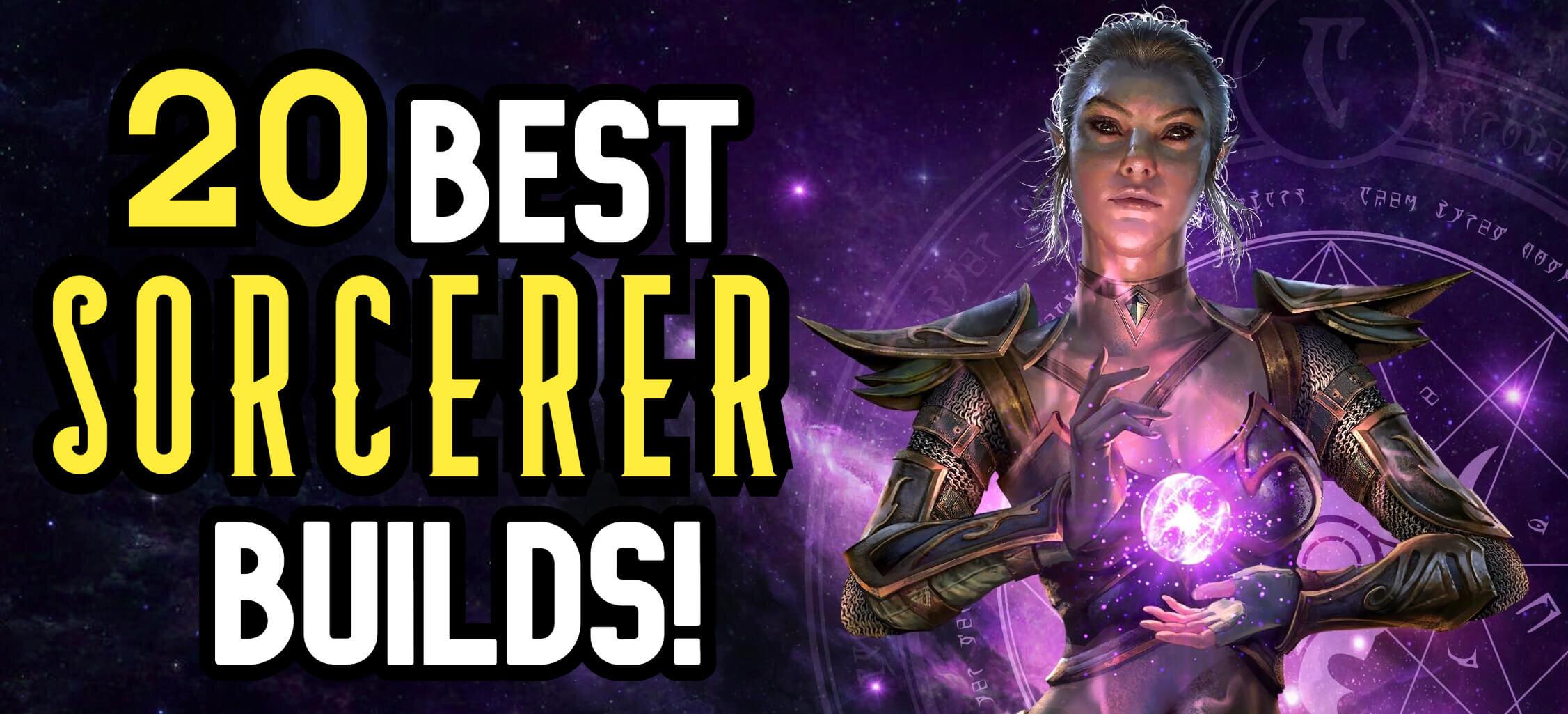20-best-sorcerer-builds (1).jpg