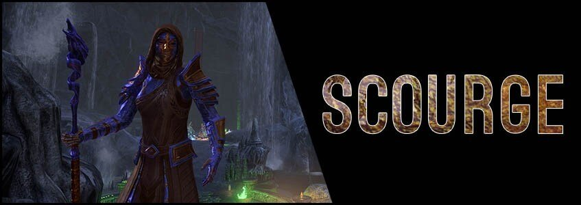 Scourge-Banner-Picture-847x300.jpg