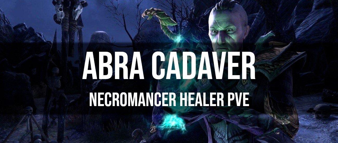 abracadaver.jpg