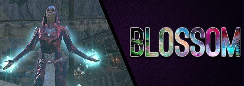 847x300-Blossom-Magicka-Warden-Healer-Build-PvE.jpg