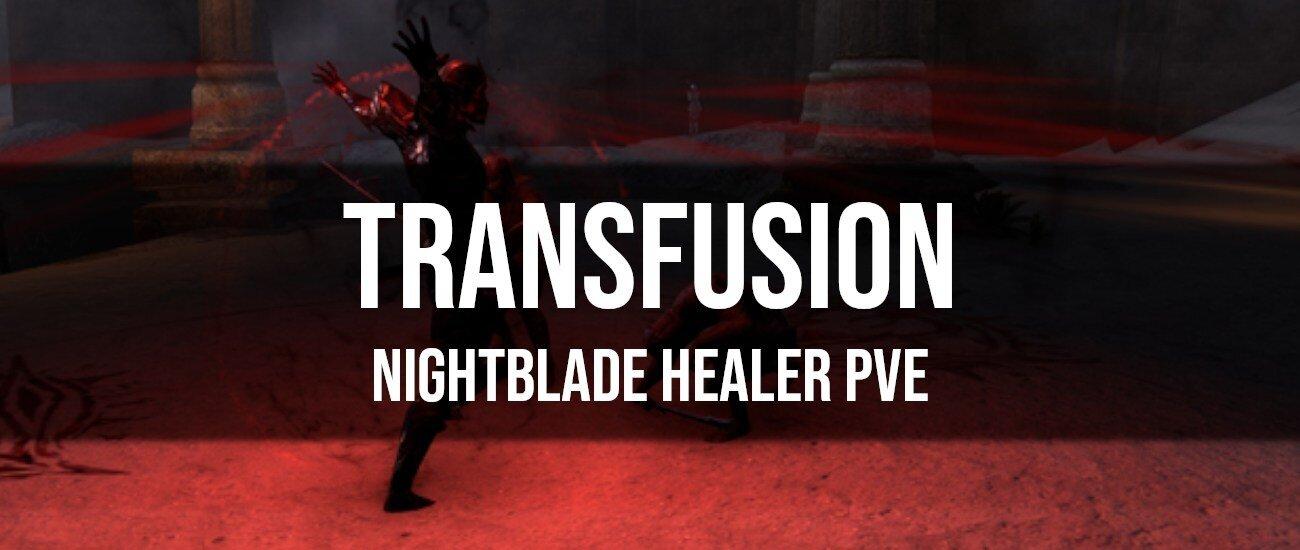 transfusion.jpg