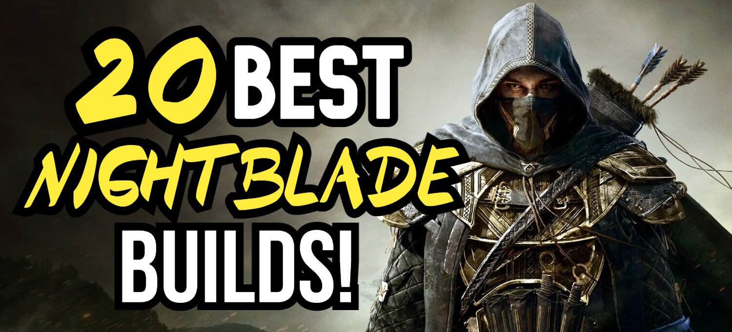 20-best-NIGHTBLADE-builds (1).jpg