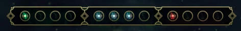 eso-champion-point-bar.png