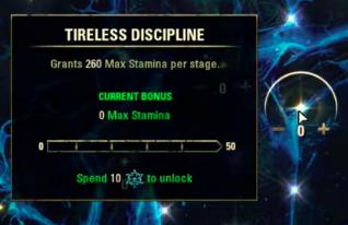 tireless-discipline-eso-champion-point-star.png
