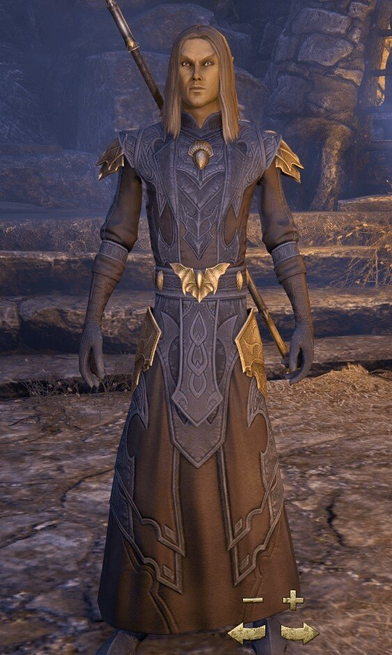 high-elf-elder-scrolls-online.jpg