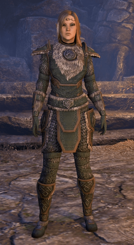 wood-elf-elder-scrolls-online.png