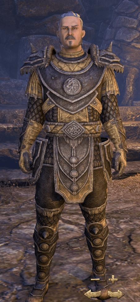nord-elder-scrolls-online.png