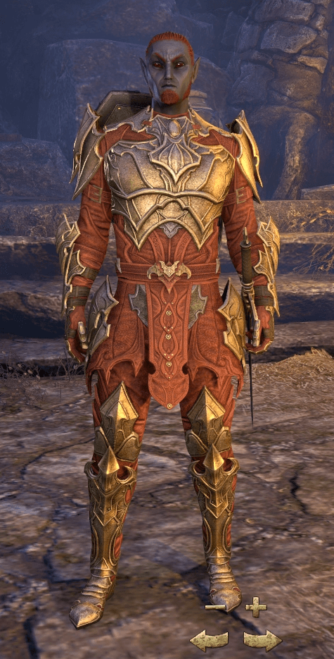 dark-elf-elder-scrolls-online.png
