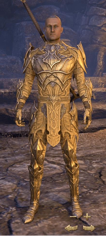 imperial-elder-scrolls-online.png