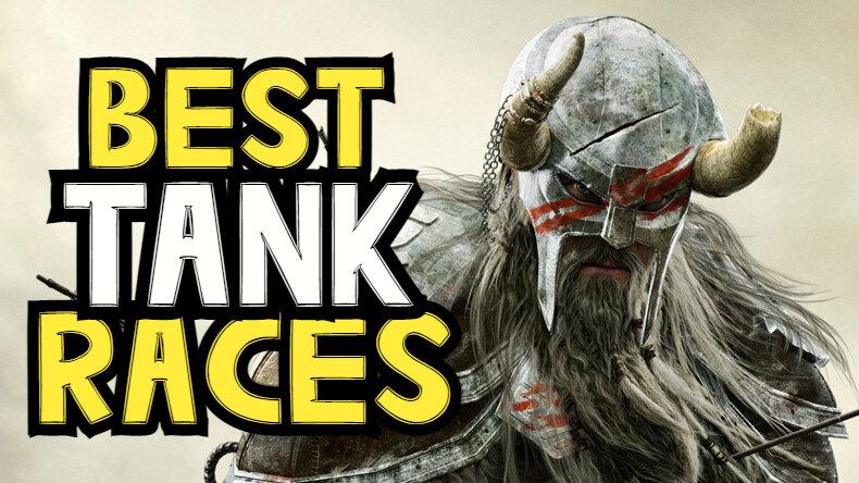 elder-scrolls-online-best-tank-races.jpg
