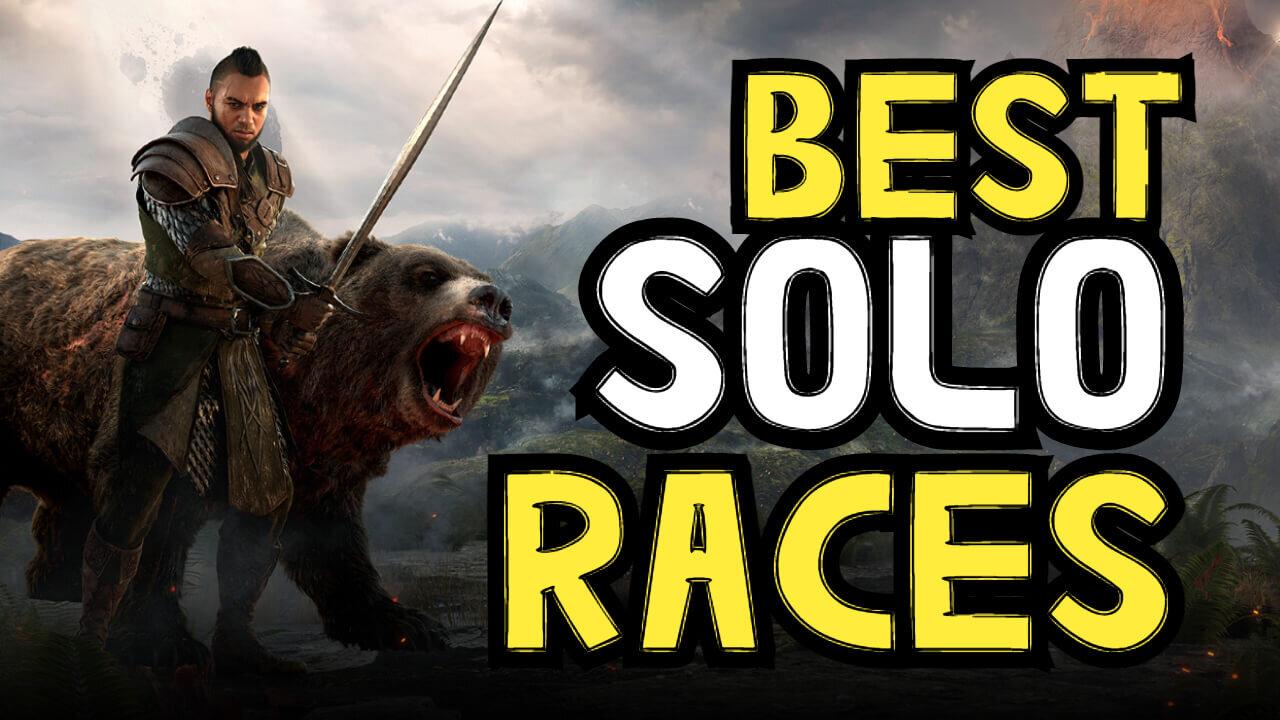 best-solo-races-elder-scrolls-online (1).jpg