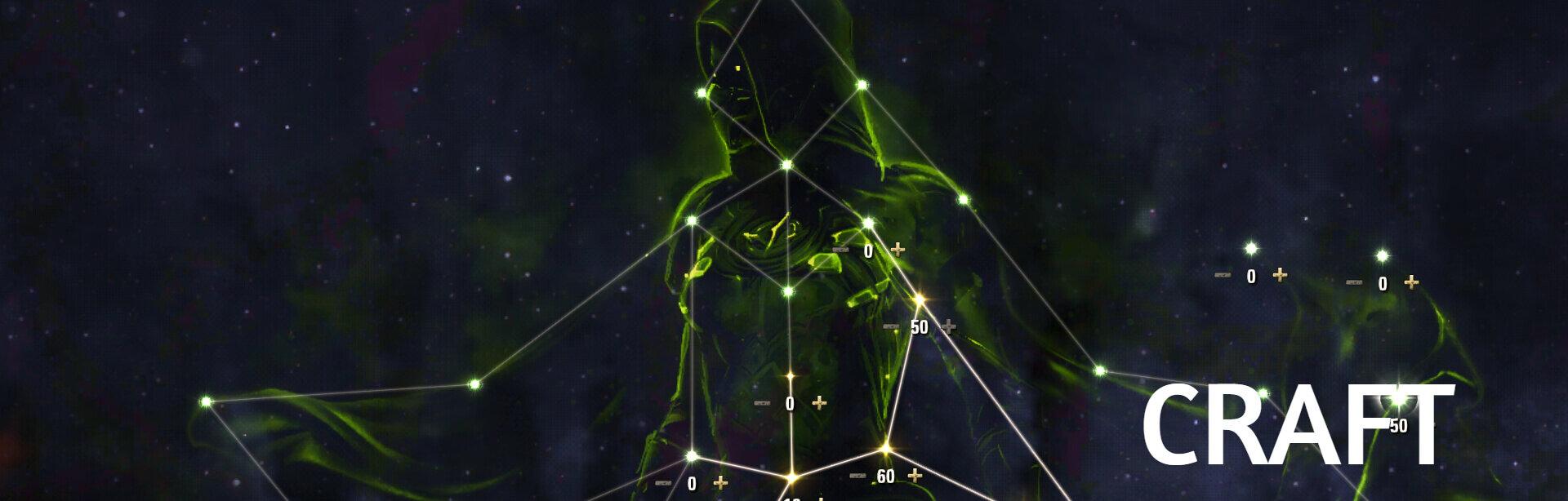 eso-craft-constellation.jpg