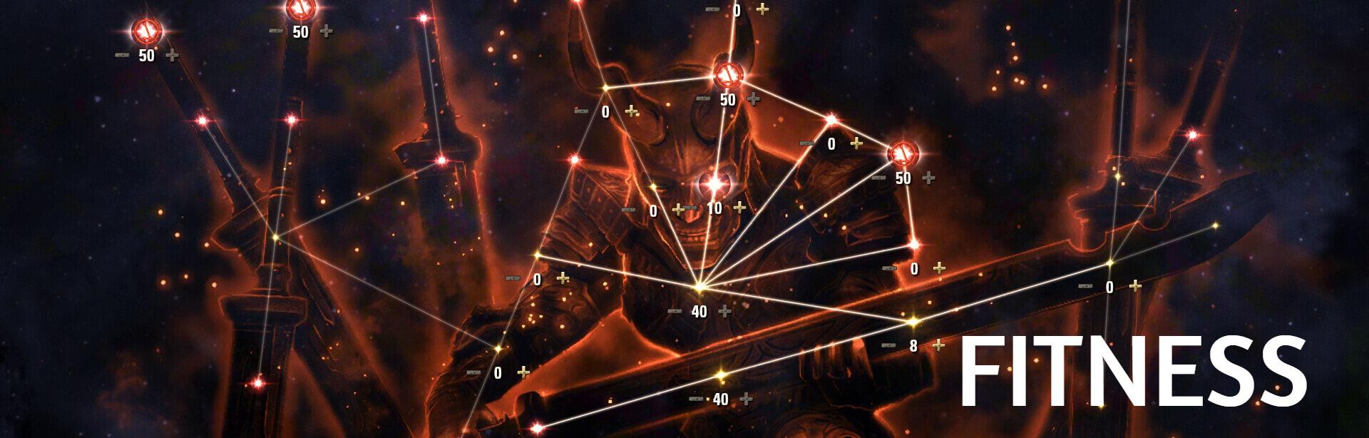 eso-fitness-constellation.jpg