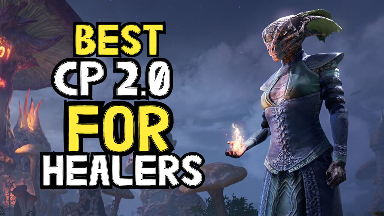 eso-best-champion-points-for-healers (1).jpg