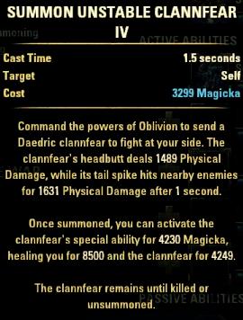 eso-summon-unstable-clannfear.png