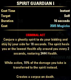 eso-spirit-guardian.png
