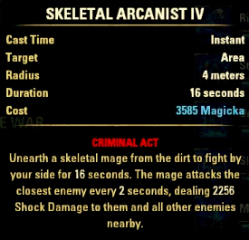 eso-skeletal-arcanist.png