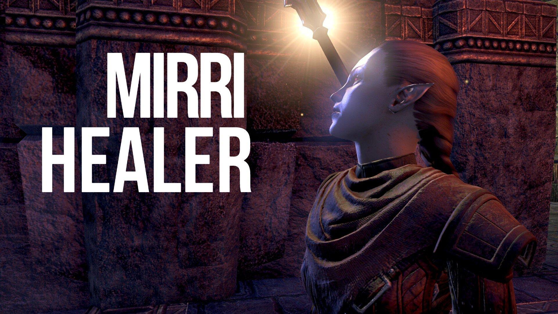 eso-mirri-elendis-healer-build.jpg