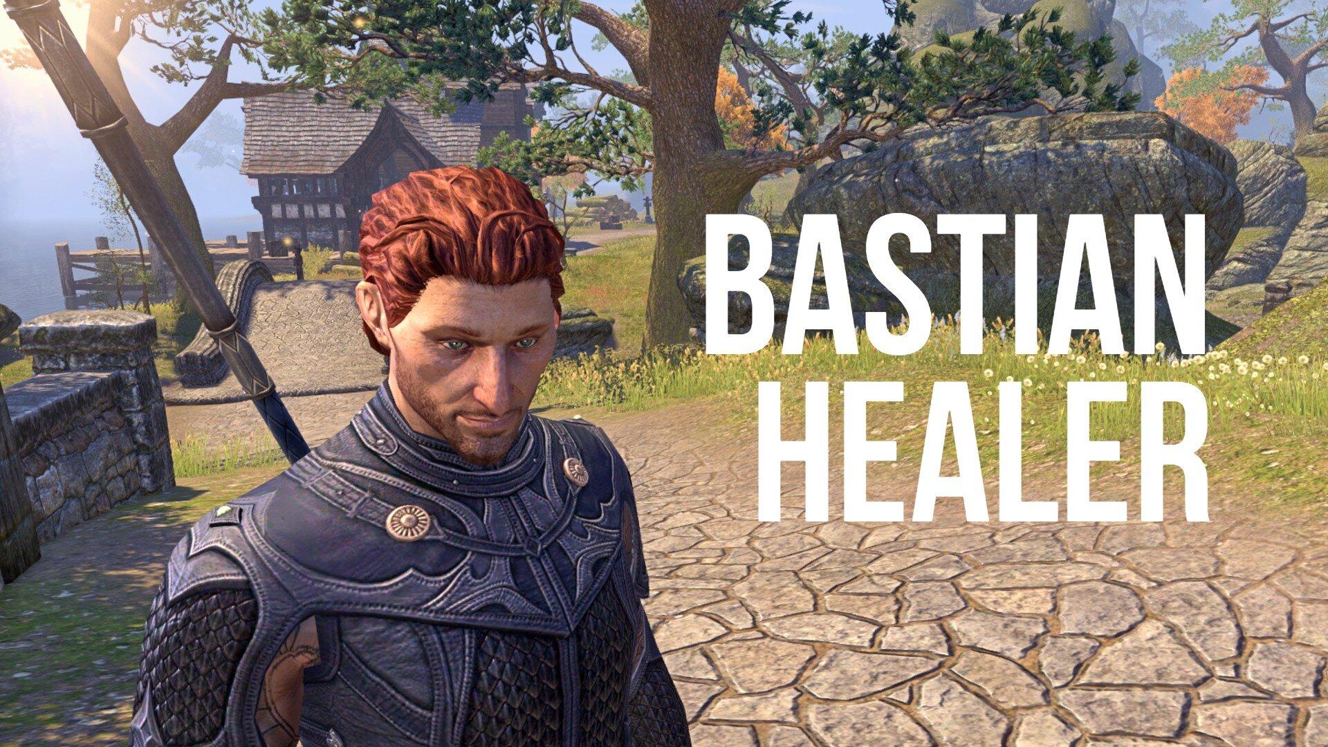 eso-bastian-companion-healer-build.jpg