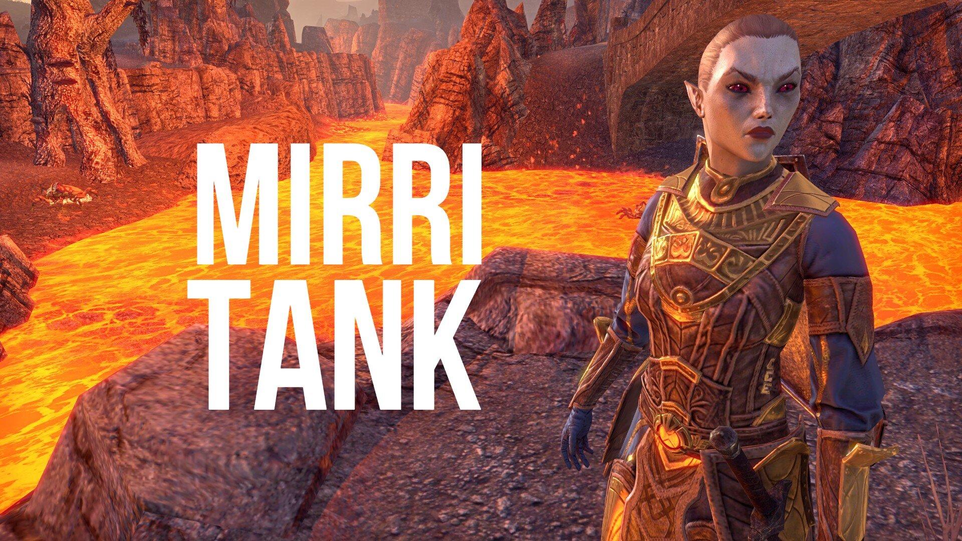 eso-companion-mirri-elendis-tank-build.jpg